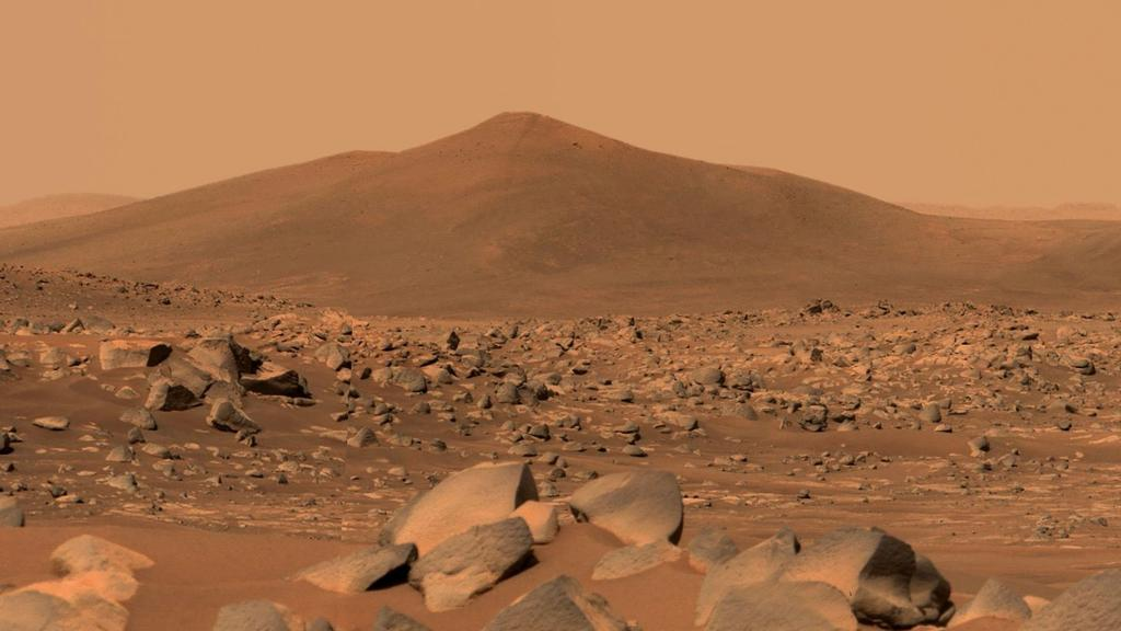 US-SPACE-MARS-ROVER