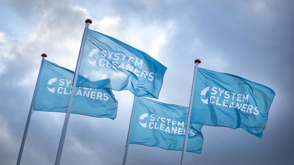 SystemCleaners_Flag.jpg