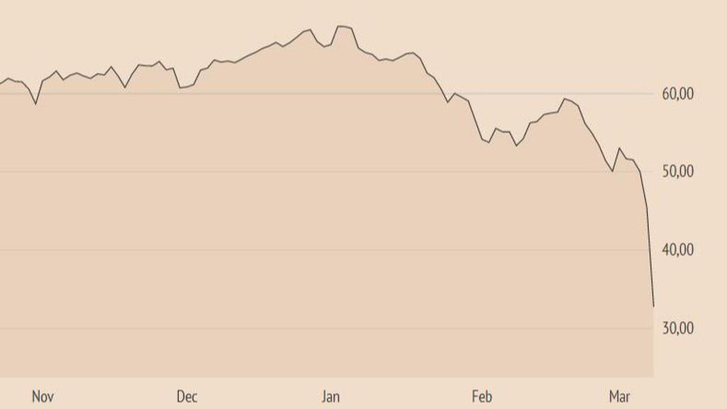 Olieprisen.JPG