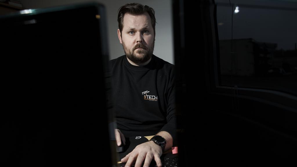 RW-201214-Nick Tornø Søndergaard_017.jpg