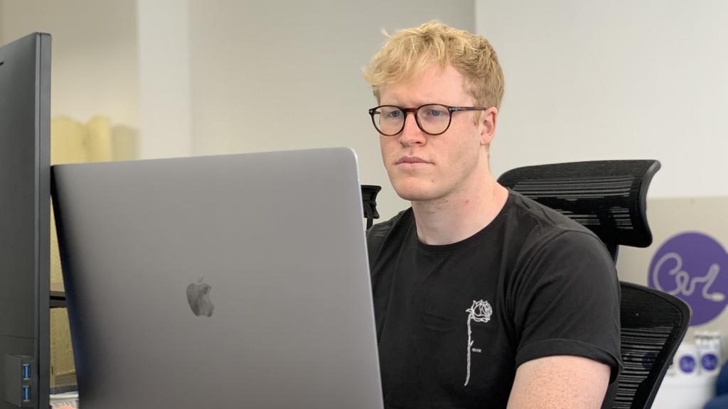Ulrik Stig Hansen.jpg