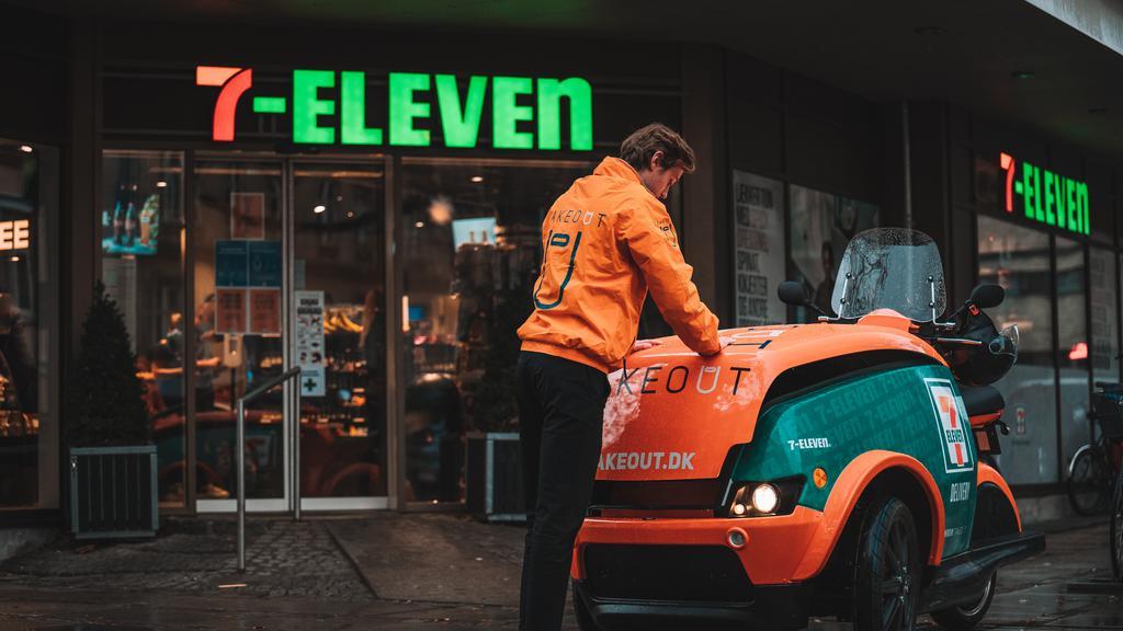 7 Eleven x Takeout - @adriancuj-4.jpg