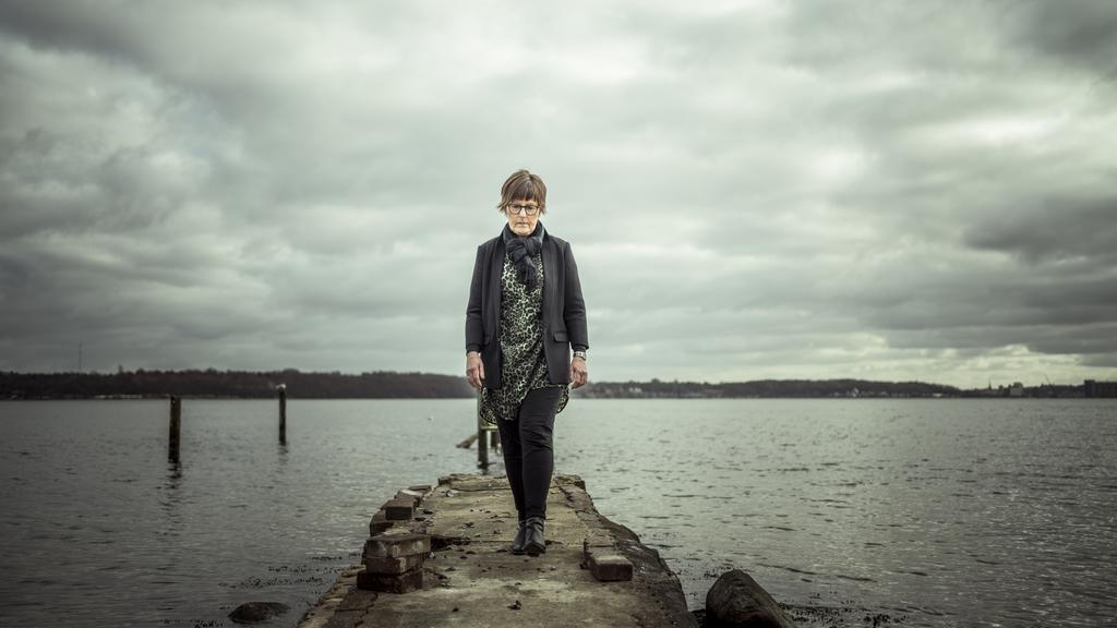 Susanne Dalsgaard Provstgaard_034.jpg
