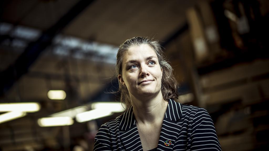 Lone Porsgaard Rasmussen-21.jpg