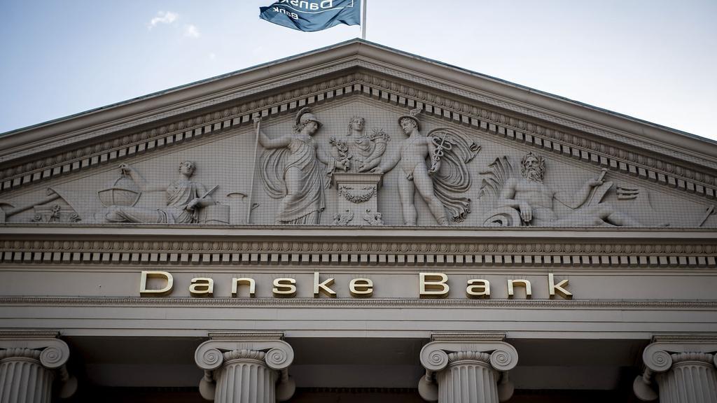 Danske Bank: `Jeg tror aktien kan blive belønnet relativt...