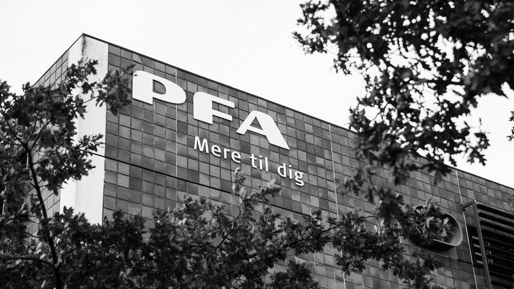 PFA PR.jpg