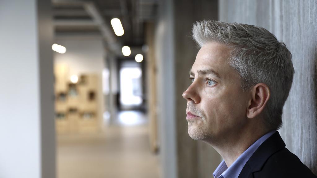 CEO Mikkel Grene_2 (foto Anders Bach).jpg
