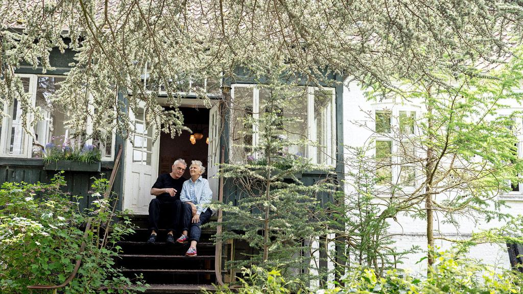 Nicolaj og Gerda Monies i deres hus i Nysted 013.jpeg