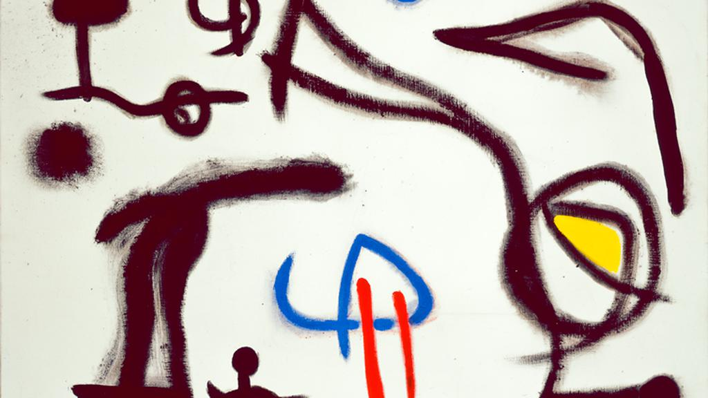 1.-Joan-Miro.-Personnages-oiseaux-III.-1973-Privateje.-Successio-Miro-Archive.jpg
