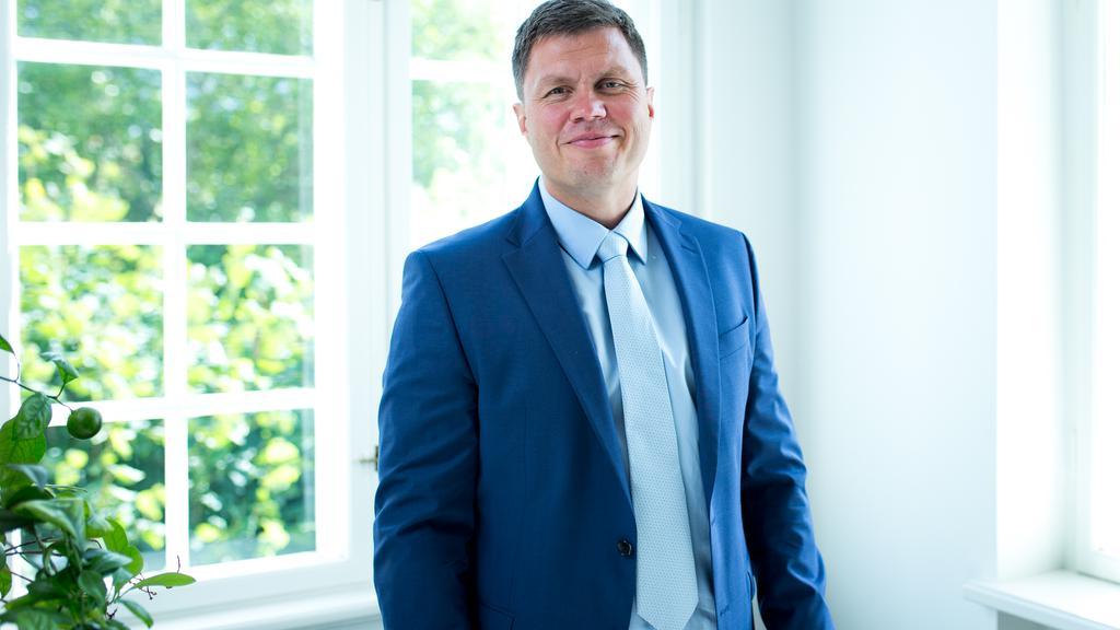 Side 2 top - Martin Kibsgaard, direktør i Blue Capital Foto PR.jpg