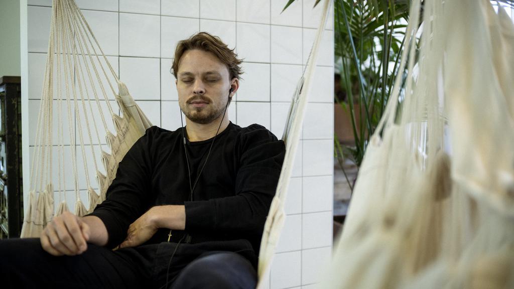 SørenNørgaard_Teamway_AndreasVinther_230221_015.jpg