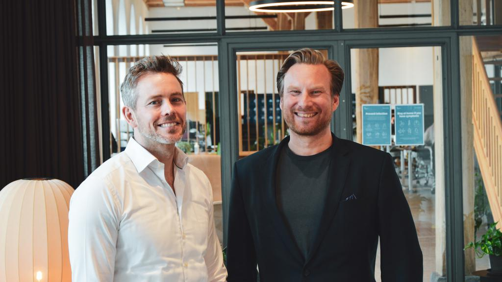 Founders - Anders and Christian.jpg