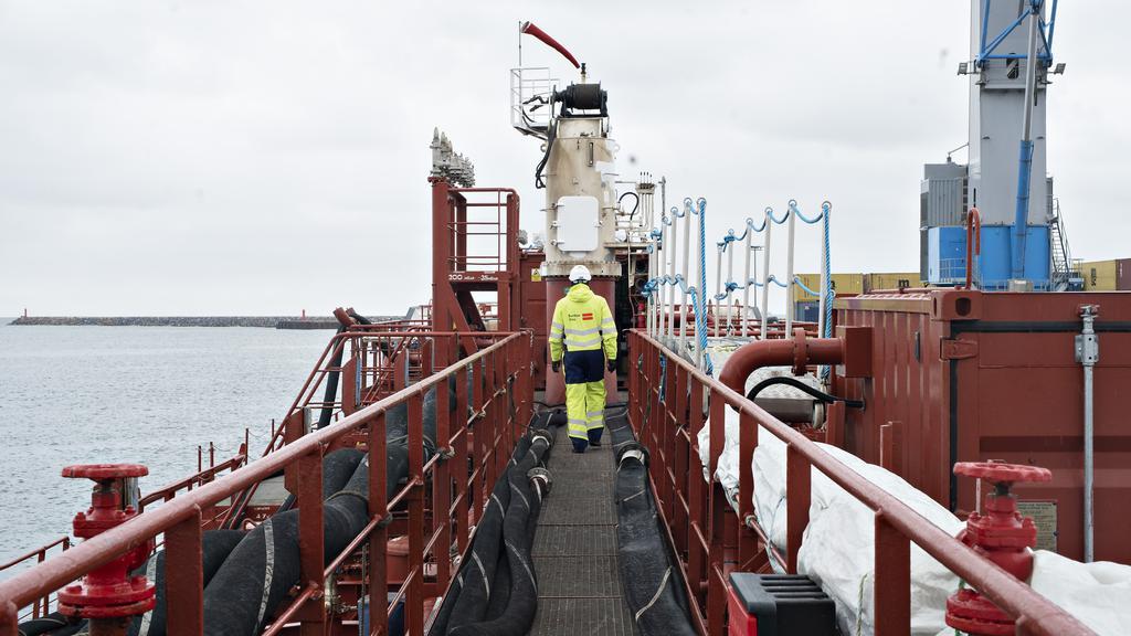 biofuel_skagen_ERTMANN 009.jpg