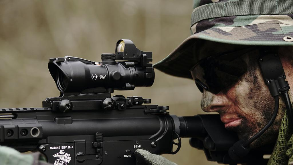 Newspecna-arms-h78GMtJr4Ks-unsplash.jpg