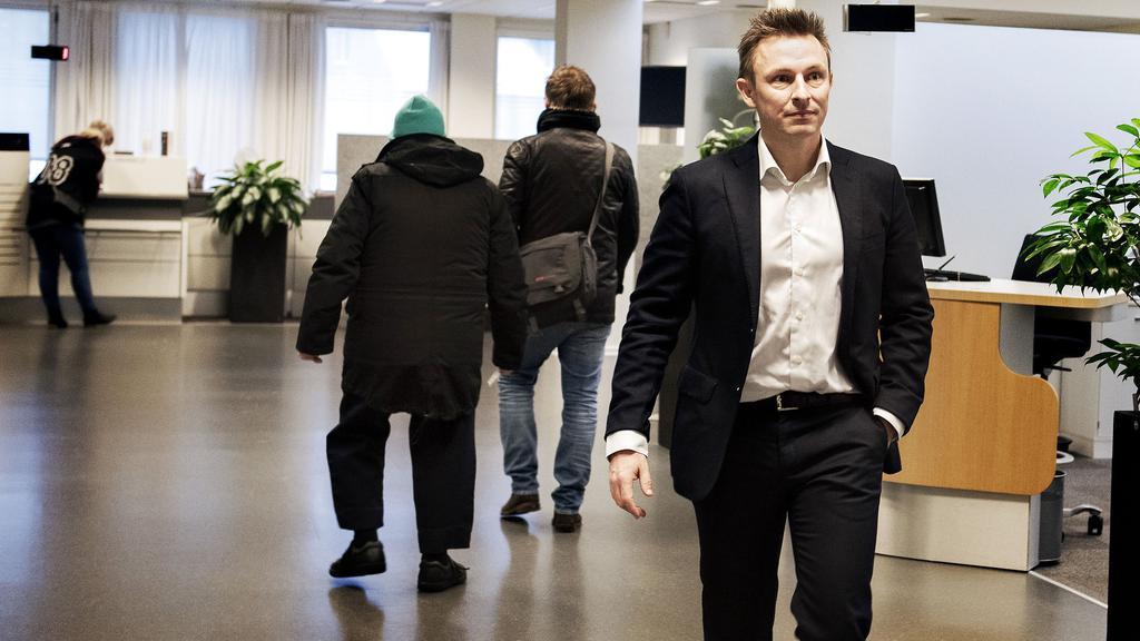 Mads Skovlund - Nordea.jpg