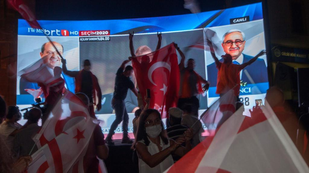 CYPRUS-TRNC-VOTE-TURKEY