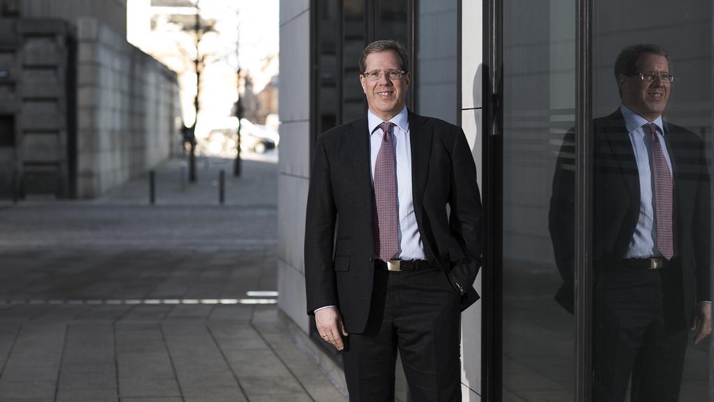 Hans Henrik Klestrup - jan 2017 3.jpg