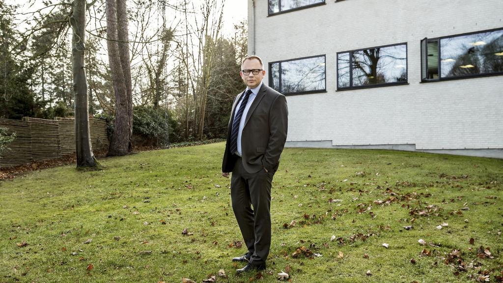 Michael Kjøller Petersen PR-FOTO.jpg