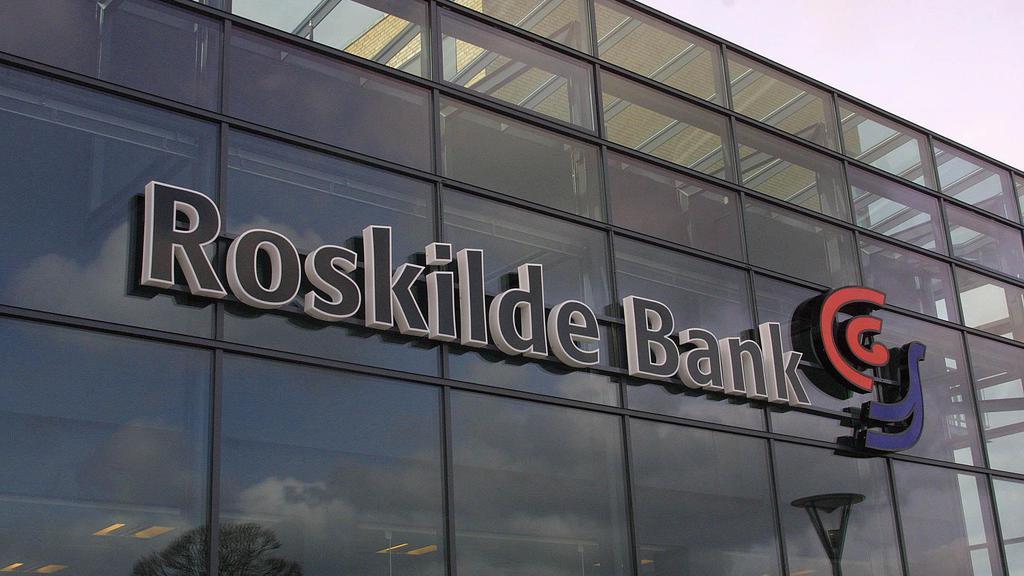 roskilde_bank-1537099880-48075.jpg