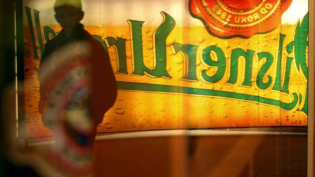 czech_eu_beer_export_boe_w9.jpg