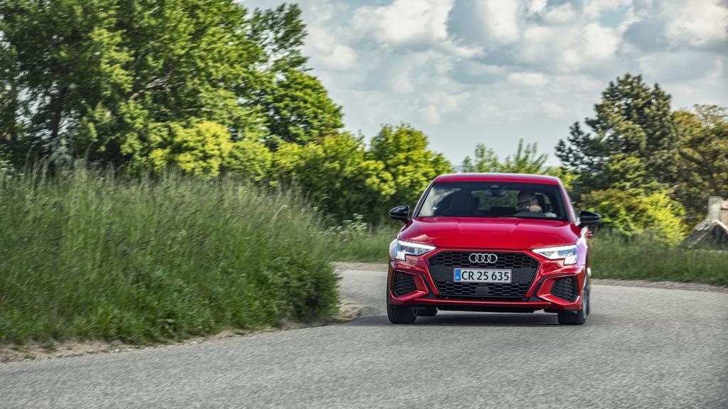 Audi A3_dynamisk 1.jpg