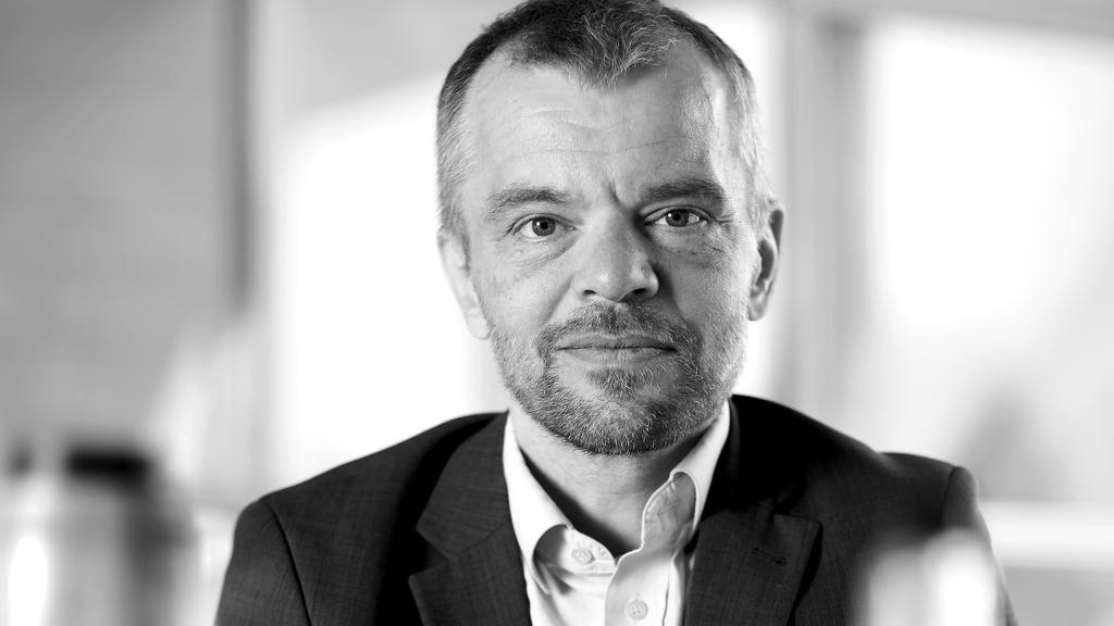 Bo Knudsen CEO KPC_1.jpg