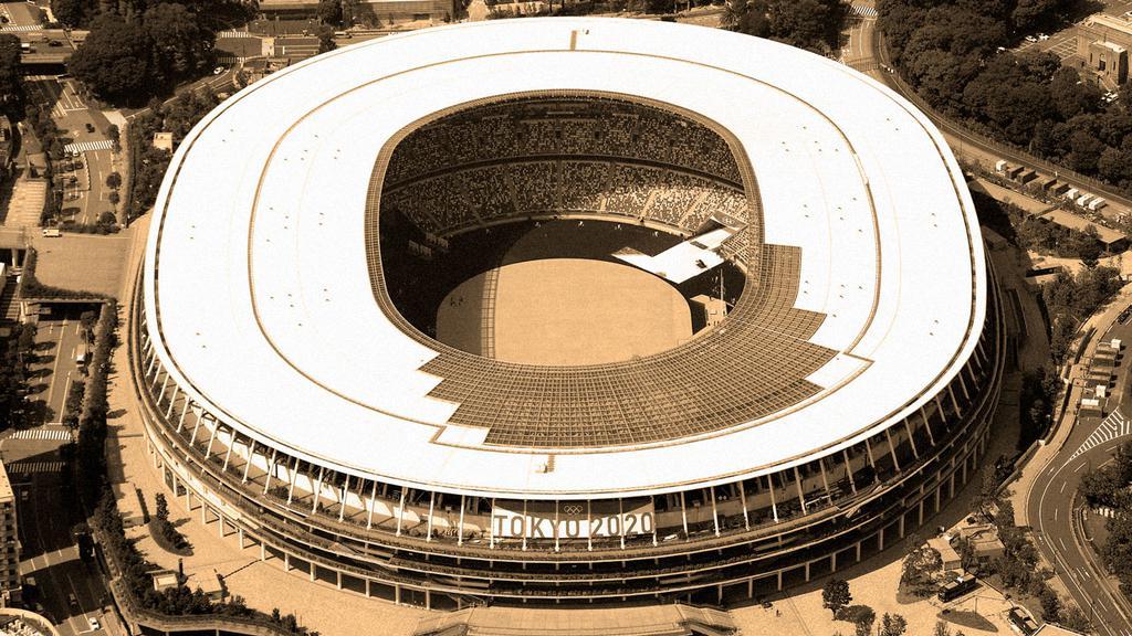 topbillede-stadion-web.jpg