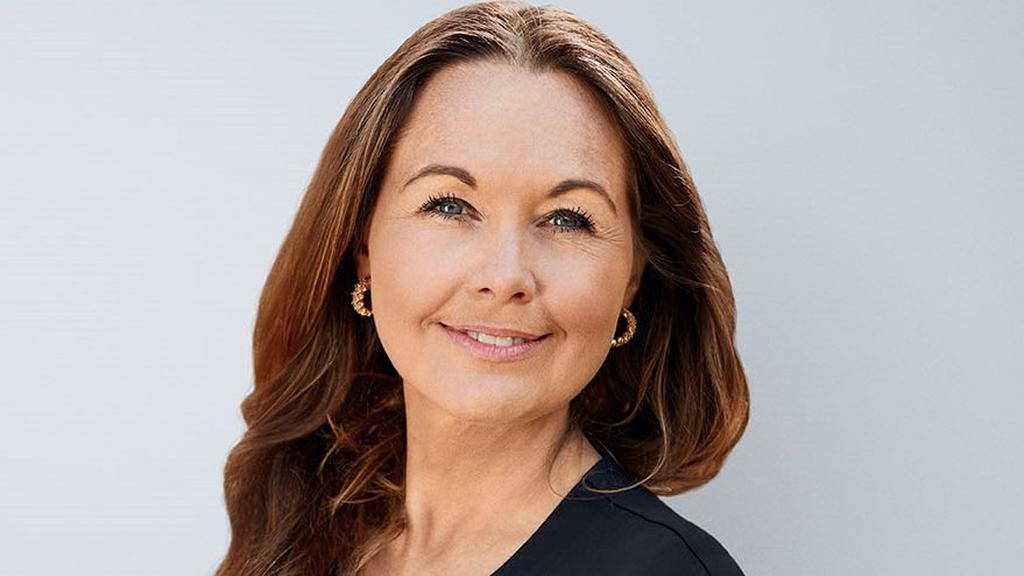 Christina Sulebakk HBO EUROPE.WarnerMedia.jpg