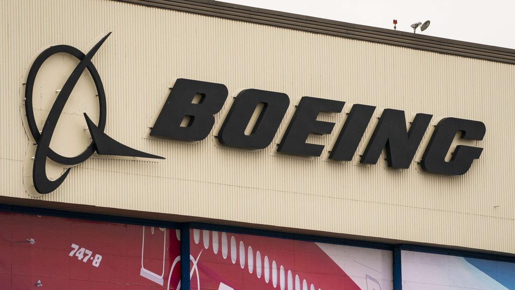 FAA Issues Emergency Inspection Order For Boeing 777 Aircraft With Pratt