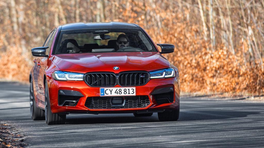 BMW M5 1.jpg
