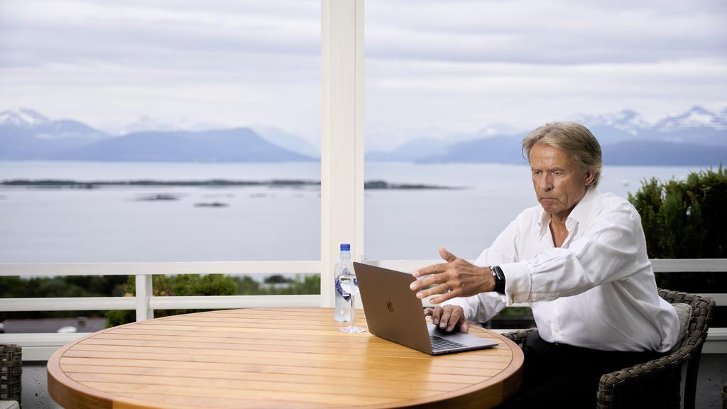 Ivar Heggem.jpg