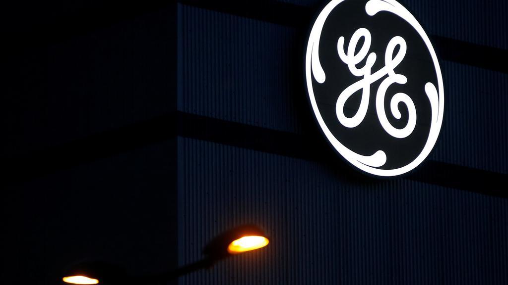 Vestas-konkurrent lancerer landmølle på 6 megawatt