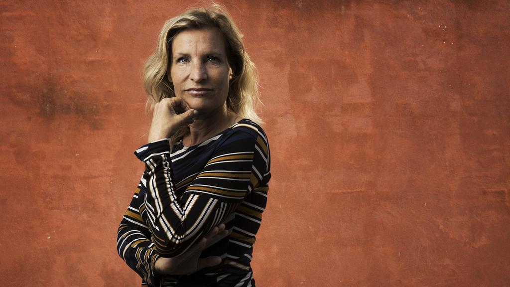 Liselotte Lyngsø 02 beskåret.jpg