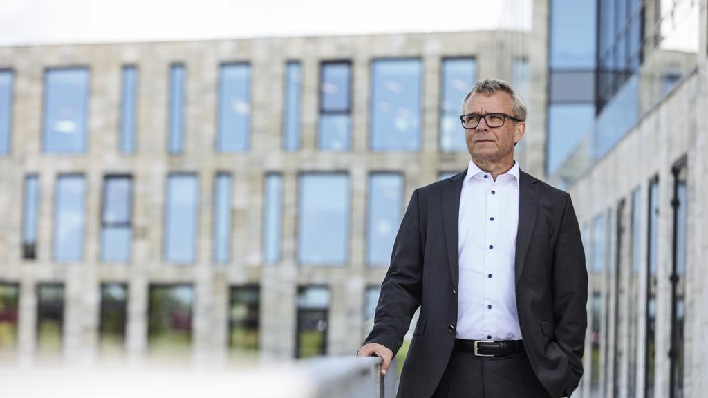 Kim Vejlby Hansen - CEO i FOSS - Foto Ulrik Jantzen_3.jpg