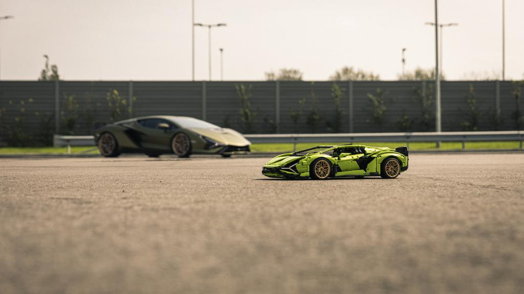 2019_09_26_Lego_Technic_Lamborghini_01421.jpg