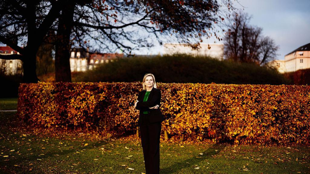 Charlotte Jepsen  FSR - danske.jpg