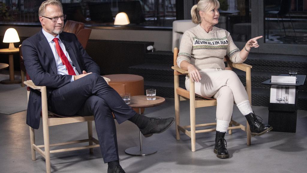 Panel - Birgit Aaby-Anders Dam.jpg