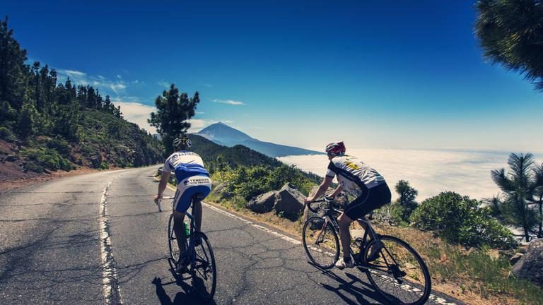 ciclismo-carretera-2.jpg